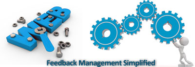 Online Feedback Management Software